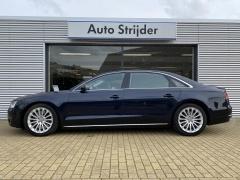 Audi-A8-4