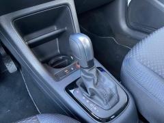 Volkswagen-e-Up!-22