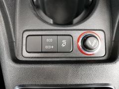 Volkswagen-e-Up!-21