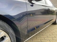 Audi-A8-26