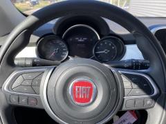 Fiat-500X-9