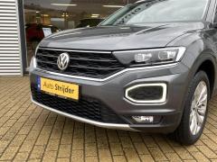 Volkswagen-T-Roc-24