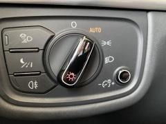 Audi-A8-17