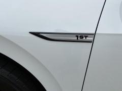 Volkswagen-ID.3-27