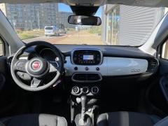 Fiat-500X-3