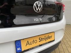 Volkswagen-ID.3-33