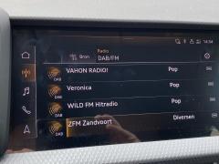 Audi-A1-24