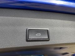 SEAT-Ateca-20