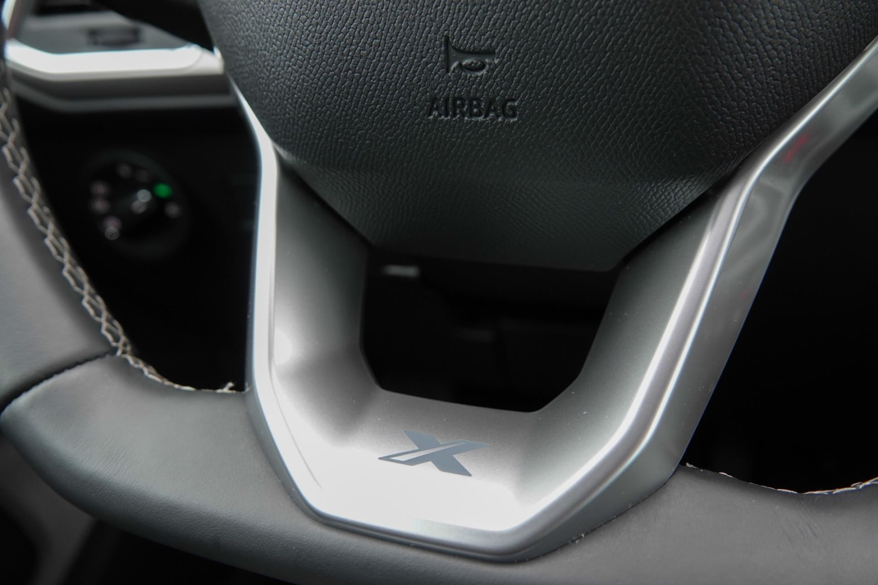 SEAT-Ateca-14