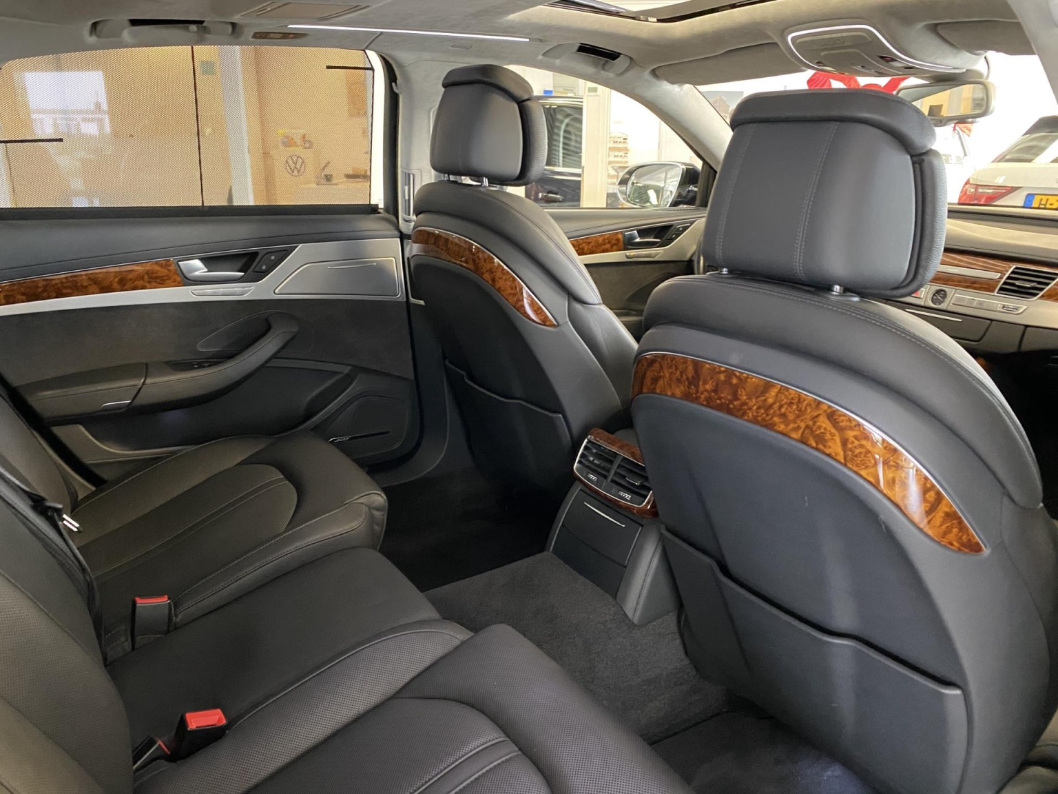 Audi-A8-16