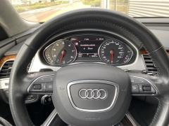 Audi-A8-5