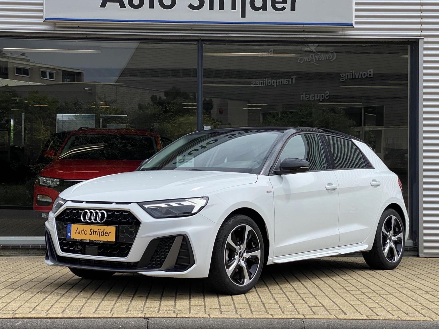 Audi-A1-41