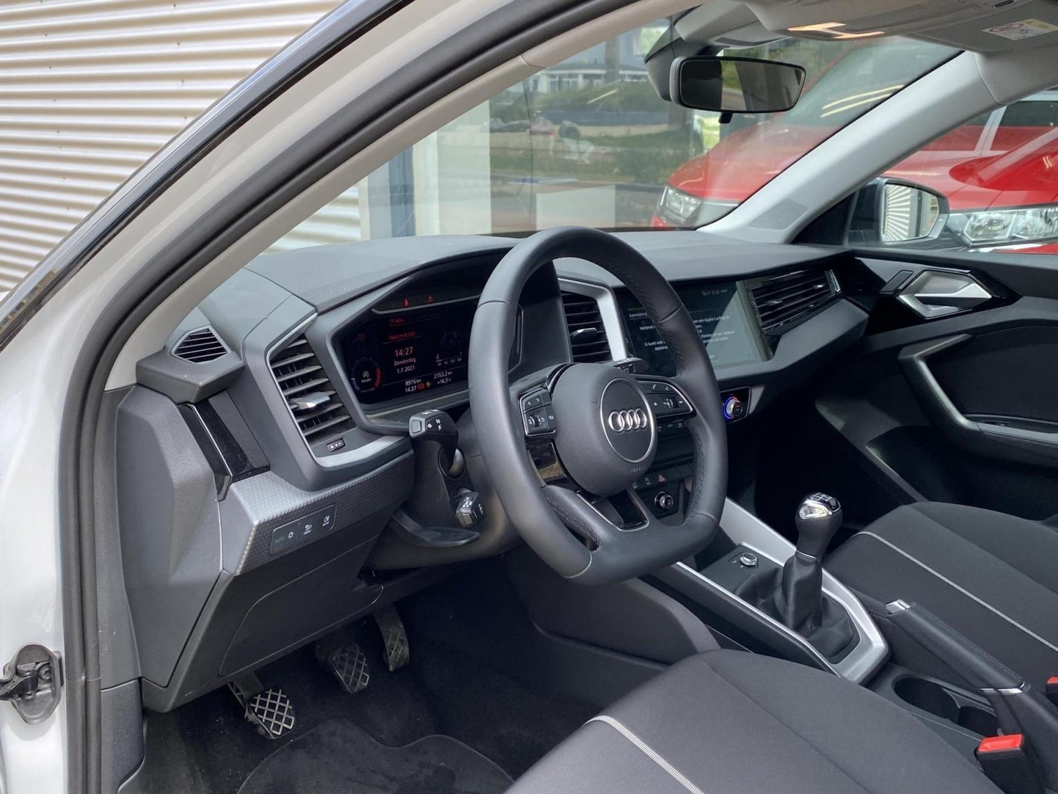 Audi-A1-4