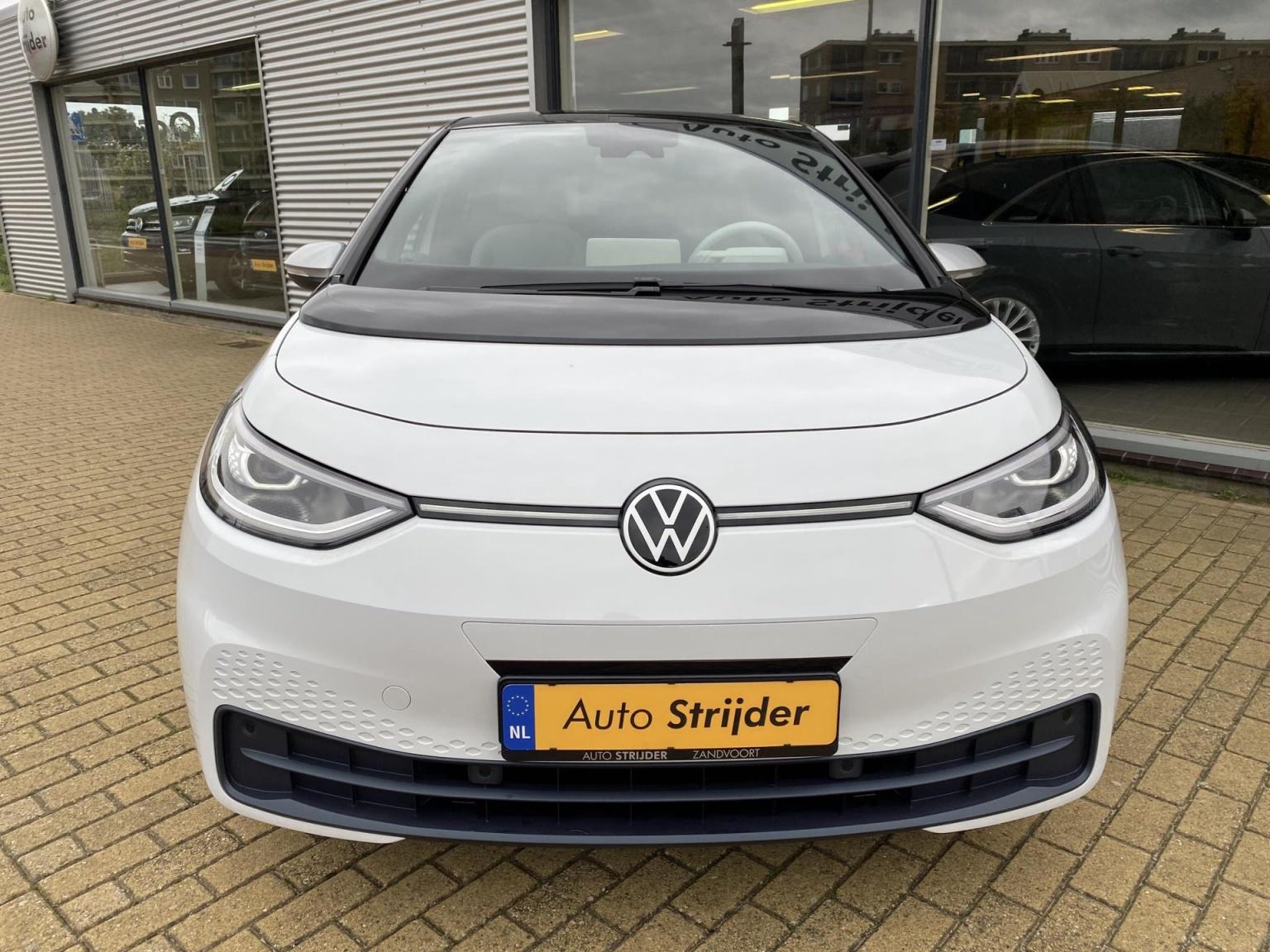 Volkswagen-ID.3-31