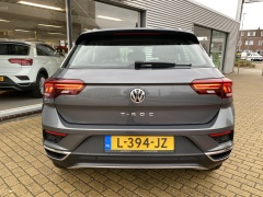 Volkswagen-T-Roc-26