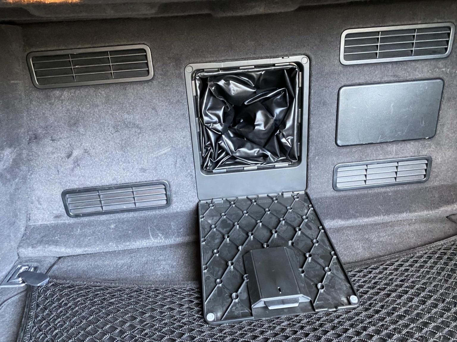 Audi-A8-57