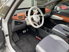 Volkswagen-ID.3-4