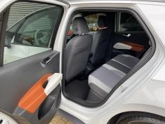Volkswagen-ID.3-22