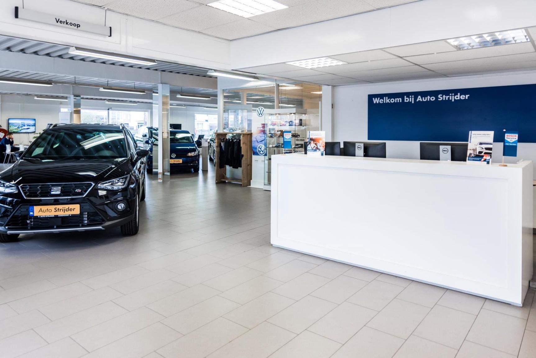 Volkswagen-e-Up!-32