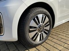 Volkswagen-e-Up!-6