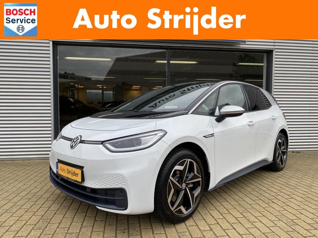 Volkswagen-ID.3-thumb