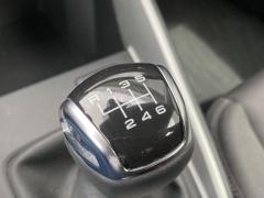 Audi-A1-26