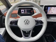 Volkswagen-ID.3-16