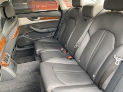 Audi-A8-9
