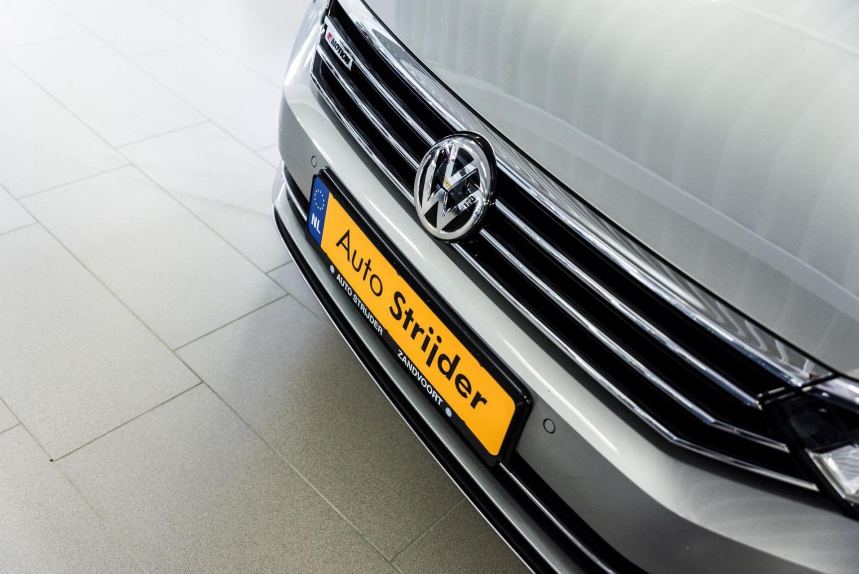 Volkswagen-T-Roc-33