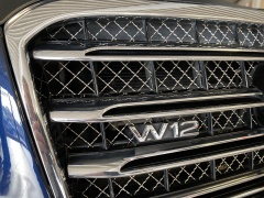Audi-A8-10