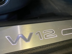 Audi-A8-50