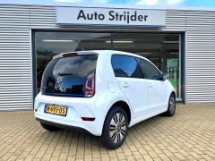Volkswagen-e-Up!-2