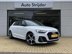 Audi-A1-42