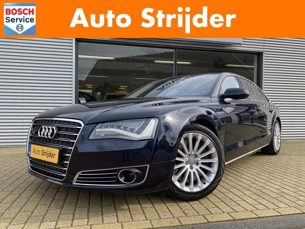 Audi-A8-thumb