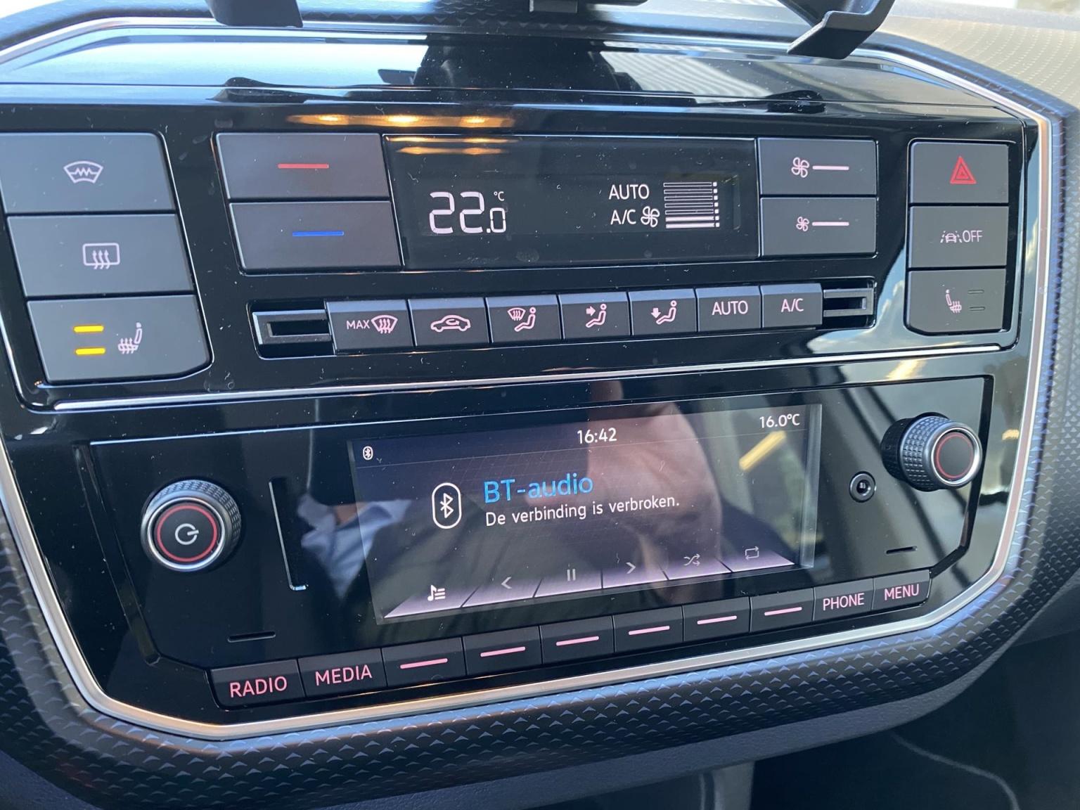Volkswagen-e-Up!-18